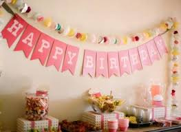 simple balloon decoration ideas for birthday songs with