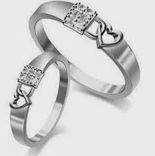 couples wedding rings amazing couples wedding rings health styles