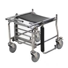 Shower Chairs With Wheels Buy Bathroom Equipment 3 In 1 Shower Commode Chair With Wheels For