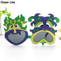 best mask headdress to buy buy new mask headdress