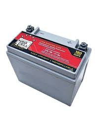 honda car battery aftermarket car batteries for your honda battery science honda