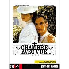 chambre avec vue edition collector dvd zone 2 ivory