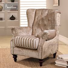 M S Armchairs Chair Arabic Chair Arabic Suppliers And Manufacturers At Alibaba Com
