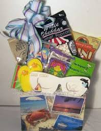 gift baskets san diego california gift baskets hotel amenities