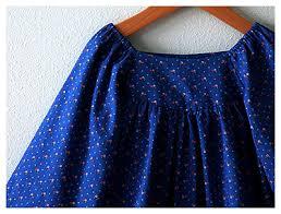 posie gets cozy little french dresses albertine