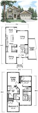two story modular floor plans introducing the jasmine ii this two story home has it all