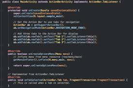 color themes for android themes android studio themes color styles