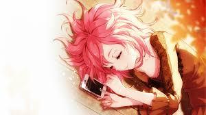 anime wallpapers hd download free pixelstalk net