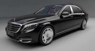 luxury mercedes maybach model mercedes maybach s600 2016