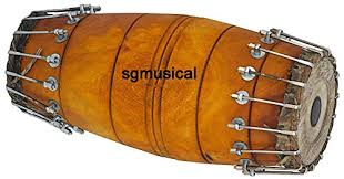sg musical dholak sheesham wood bolt tuned free carry bag ebay sg musical buy sg musical products in oman muscat seeb