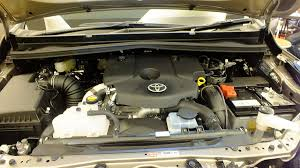 toyota gd engine wikipedia