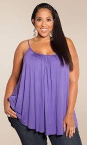 new blog post www bigbonedstyle blogspot com wearing the pretty