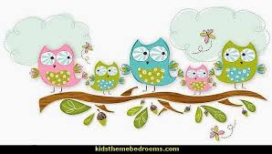 owl decor decorating theme bedrooms maries manor owl theme bedroom
