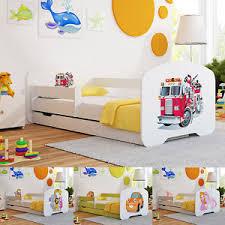 letto singolo con materasso letto singolo bambino cameretta lettino bambini con materasso
