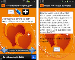 alter ego apk frases romanticas portugues apk version 3 5 frase