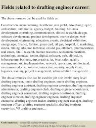 Drafter Resume Sample by Technical Drafter Resume Resume Format Download Pdf