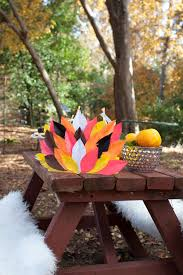 thanksgiving kids table ideas a thanksgiving kids table with astrobrights lay baby lay