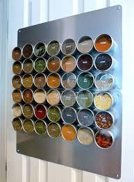 kitchen spice storage ideas best 25 spice storage ideas on spice racks kitchen
