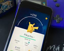 Home Design Hack Cydia by Pokémon Go U0027s Best Hacks And Cheats Popular Science