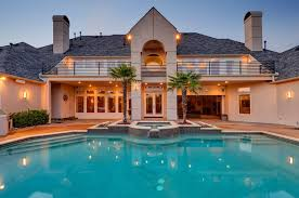 Luxury Homes In Frisco Tx by Fall Open House Tour More Than 200 Open Houses In North Texas