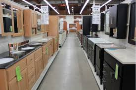 Cincinnati Kitchen Cabinets Builders Surplus Cincinnati Simple Builders Surplus Cincinnati