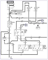 2006 gmc yukon wiring diagram wiring diagram simonand