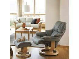 stressless by ekornes stressless recliners reno large reclining