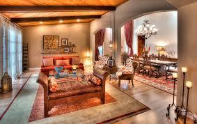 Moroccan Living Room Furniture - Moroccan living room set