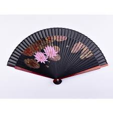 decorative fans apparel accessories clothing accessories decorative fans