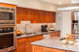 wholesale kitchen cabinets maryland kitchen cabinets marylandmegjturner com megjturner com
