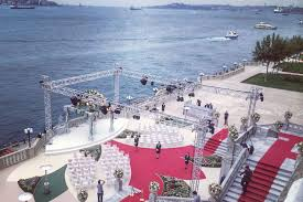 destination wedding packages destination wedding packages by turkey weddings