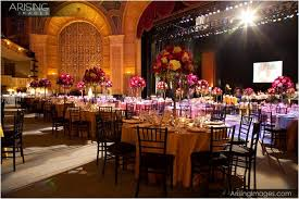 wedding venues in detroit wedding venue review for the detroit opera house arising images