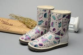 womens ugg boots on sale uk ugg ugg boots ugg arrivals sale ugg ugg boots