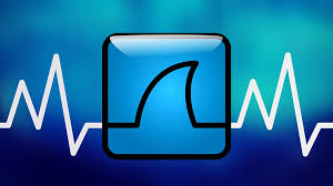 wireshark introduction tutorial 5 killer tricks that we can use from wireshark to hack wifi
