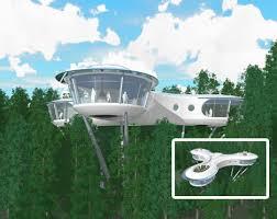 Creative Home Designs Hypnofitmauicom - Creative home designs