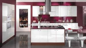 home interior designer delhi top interior designers for home office restaurant in delhi noida