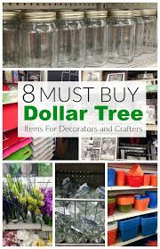 does dollar tree sell light bulbs 106 best diy home decor images on pinterest craft bricolage and