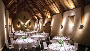 wedding venues barn wedding venues mforum