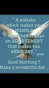 good morning hope quote 2303 best good morning images on pinterest buen dia good