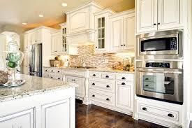 inexpensive kitchen backsplash ideas lovely cost kitchen backsplash ideas countertops granite