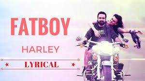 velly jatt written in punjabi fat boy harley armaan khaira download mp3 mp4 hd video song