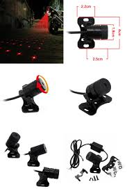 motorcycle shoes with lights visit to buy cross star design motorbike tail light motorcycle