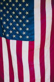 Guinea Ecuatorial Flag 30 Free Photos Of Usa Flag