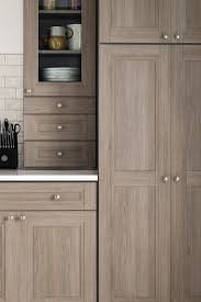 Best  Gray Stained Cabinets Ideas Only On Pinterest Grey Wood - Images of cabinets for kitchen