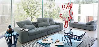 canape rochebobois roche bobois sofa roche bobois sofa roche bobois leather