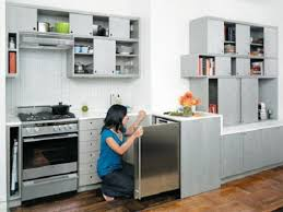 sliding kitchen cabinet doors home design ideas ikea kitchen cabinets sliding doors blue doors glass cabinets and