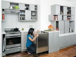 sliding kitchen cabinet doors home design ideas