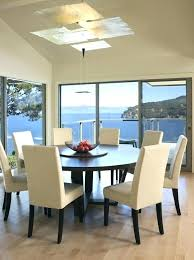 60 inch round table seats 60 inch round dining table the most inspiring inch round dining