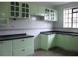 Kitchen Kitchen Cabinets Evansville In Kitchen Cabinets For A - Kitchen cabinets evansville in