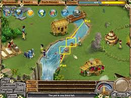 villagers 3 apk free villagers 5 new believers walkthrough and strategy guide